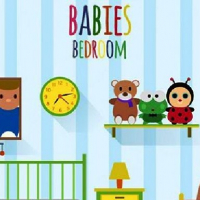 Baby Room Differences