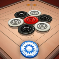 Carrom 2 Player