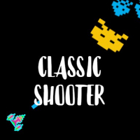 Classic Shooter