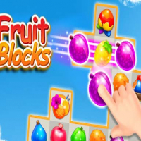 Fruit Blocks