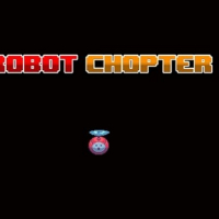 Robot Chopter