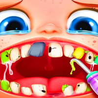 Super Dentist‏