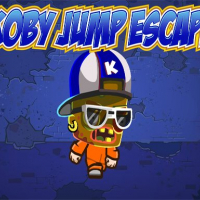 Koby Jump Escape